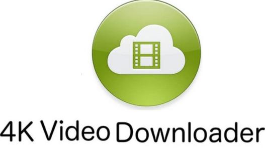 4k video downloader crack With License Key