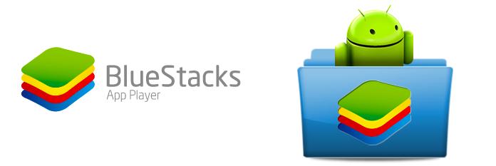 Bluestacks Rooted Offline Installer Download Latest