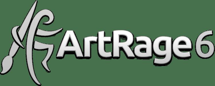 artrage 5 full crack download + Updated Keygen