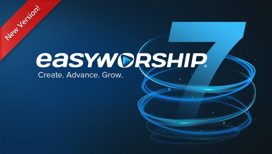 easyworship crack With 100% Working keygen Download
