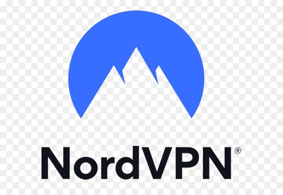 nordvpn crack serial key with full version