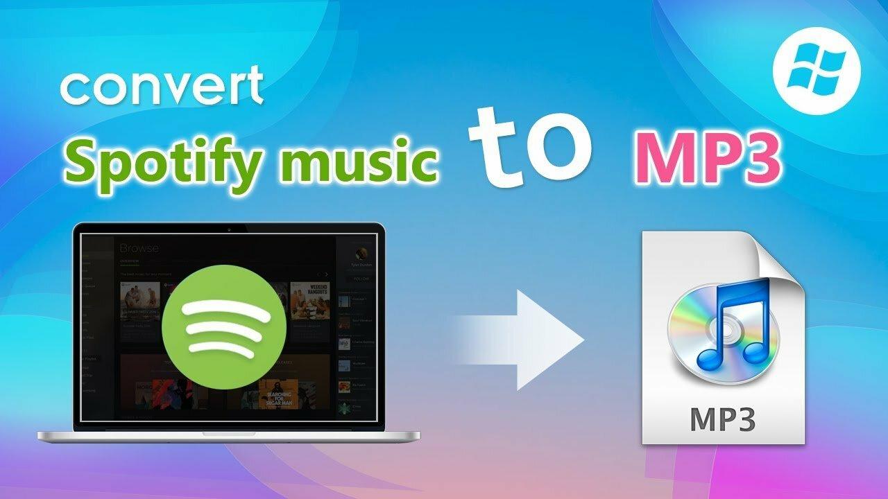 sidify music converter crack + Registration Code Full