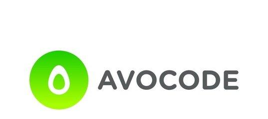 avocode crack download Full Latest