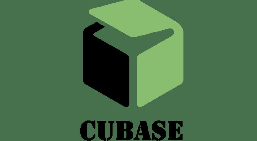 Cubase Pro crack + Serial Key Free Download