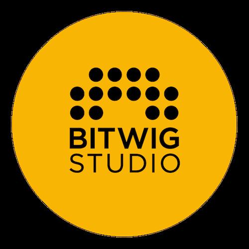 Bitwig Studio crack + Serial key Free Download