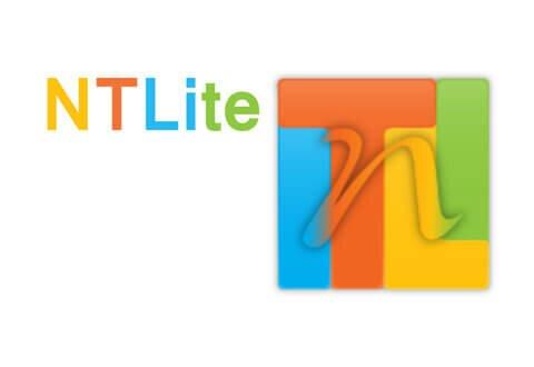 ntlite crack download Full Version Latest