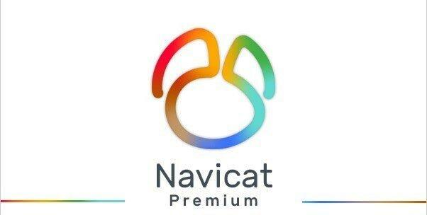 navicat premium crack + Latest Serial Key
