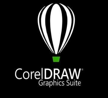 CorelDRAW Graphics Suite Crack + Latest Version Download