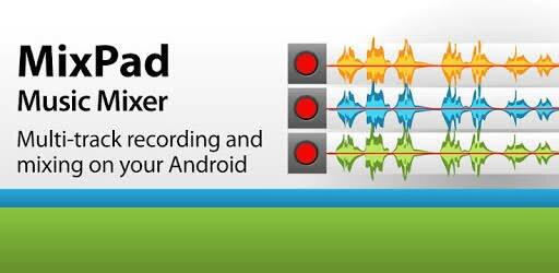 mixpad registration code Full Crack Download