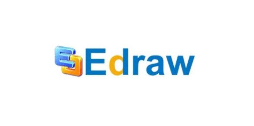 Edraw Max Crack Download Full latest version